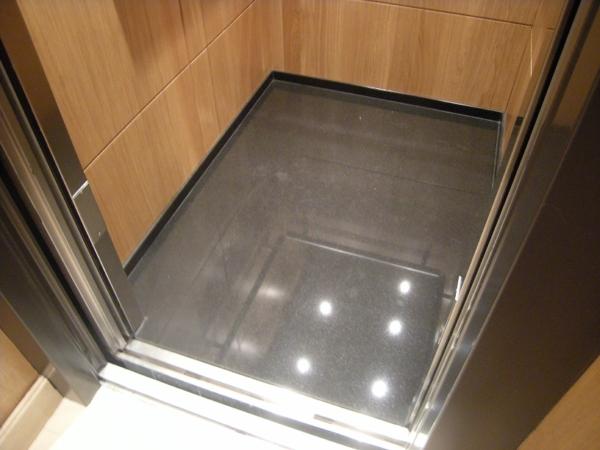 Installation d'ascenseur à Paris – Entretien d'ascenseur Paris