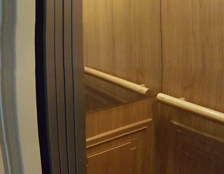 Entretien et maintenance ascenseur 92 – Maintenance ascenseur Paris